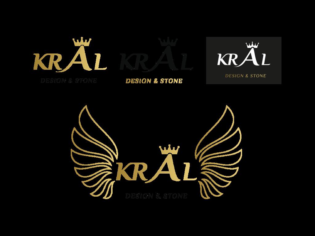 Logos de Kral