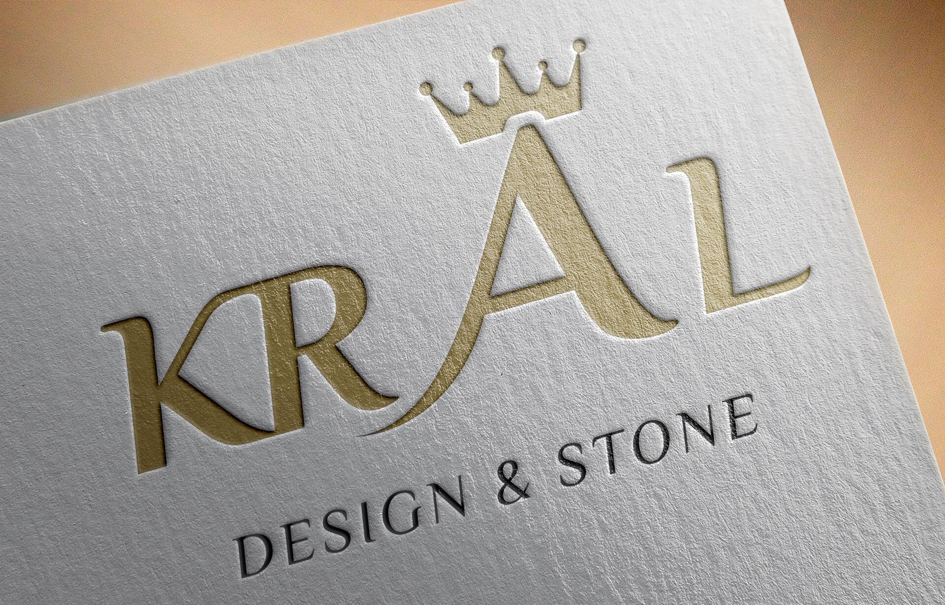 Kral | Design & Stone